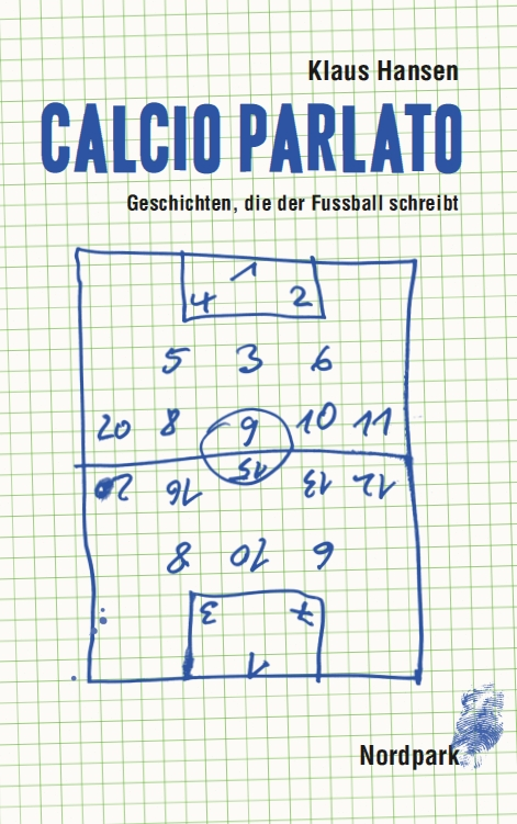 calcio-parlato-cover