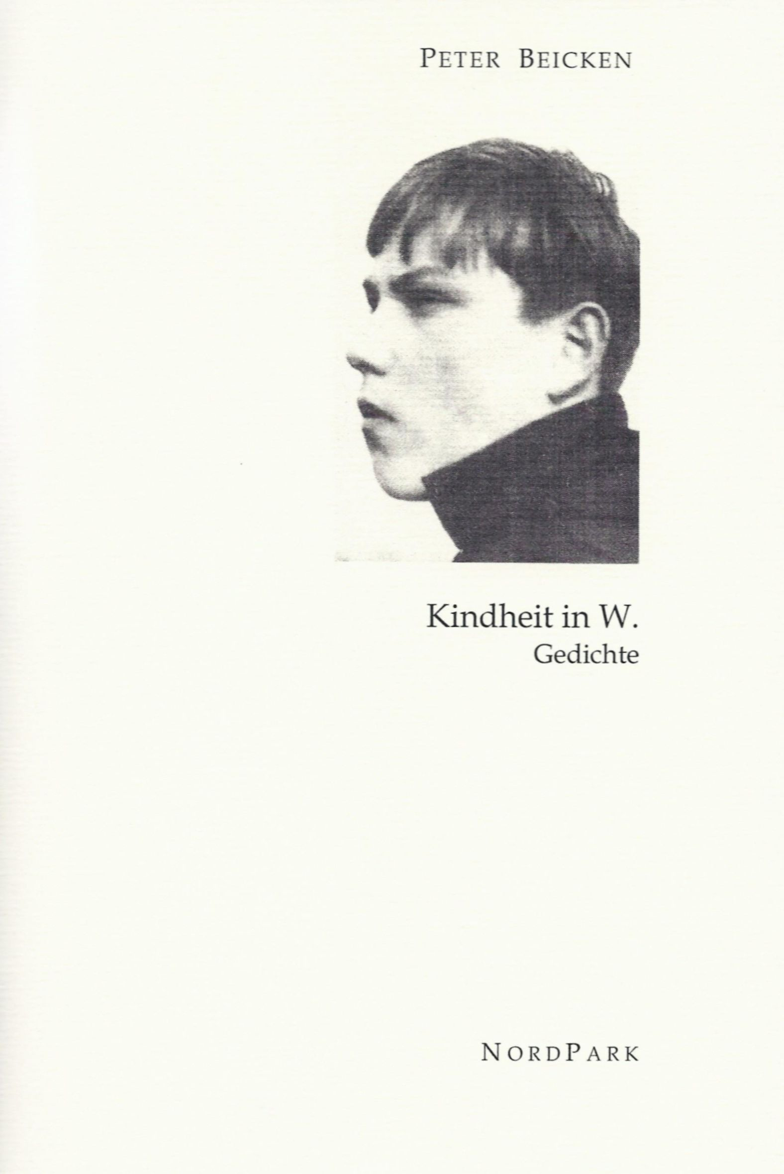 Kindheit-in-w-cover-web
