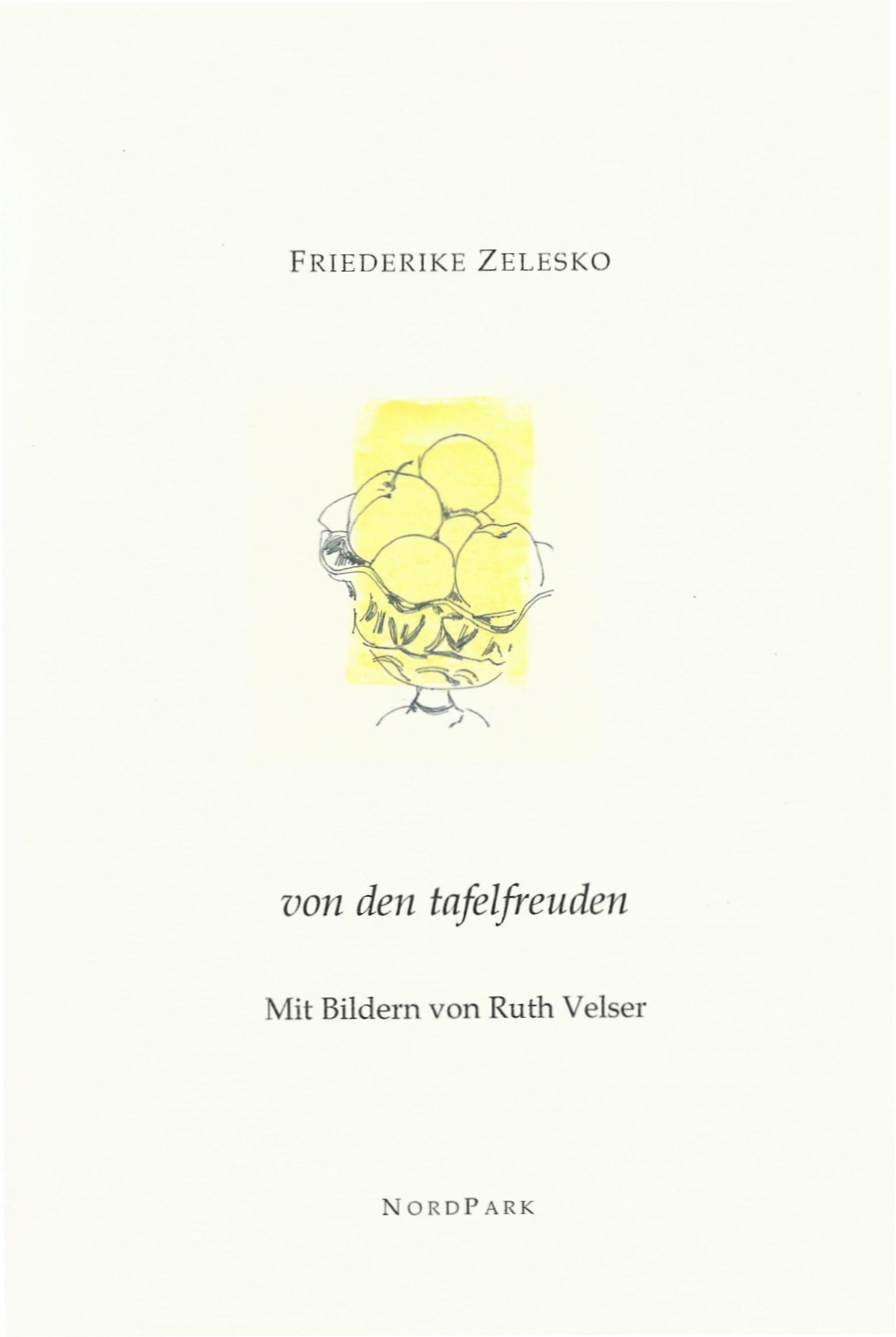 COVER-tafelfreuden-CUT
