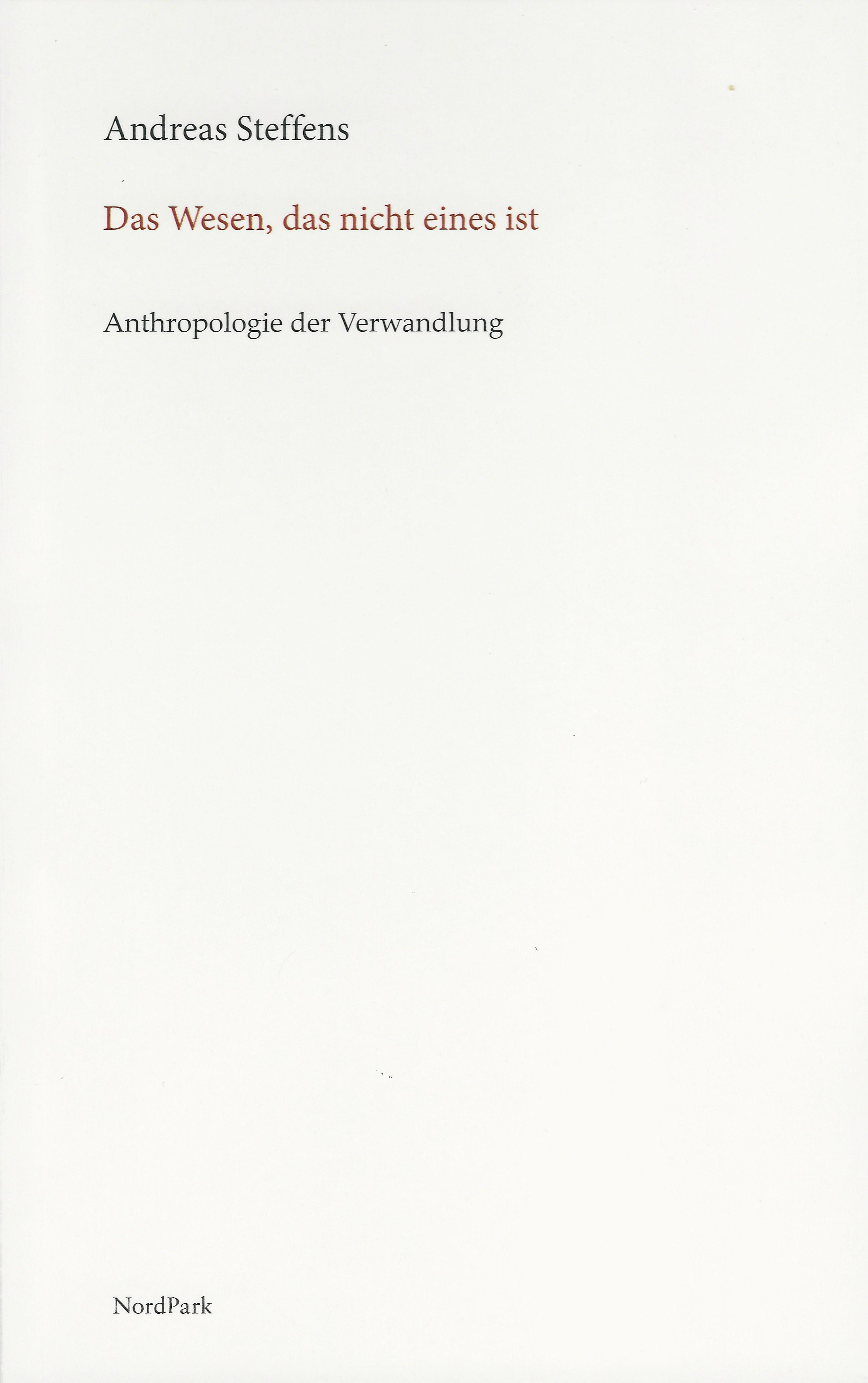 steffens-anthropoesie.jpg