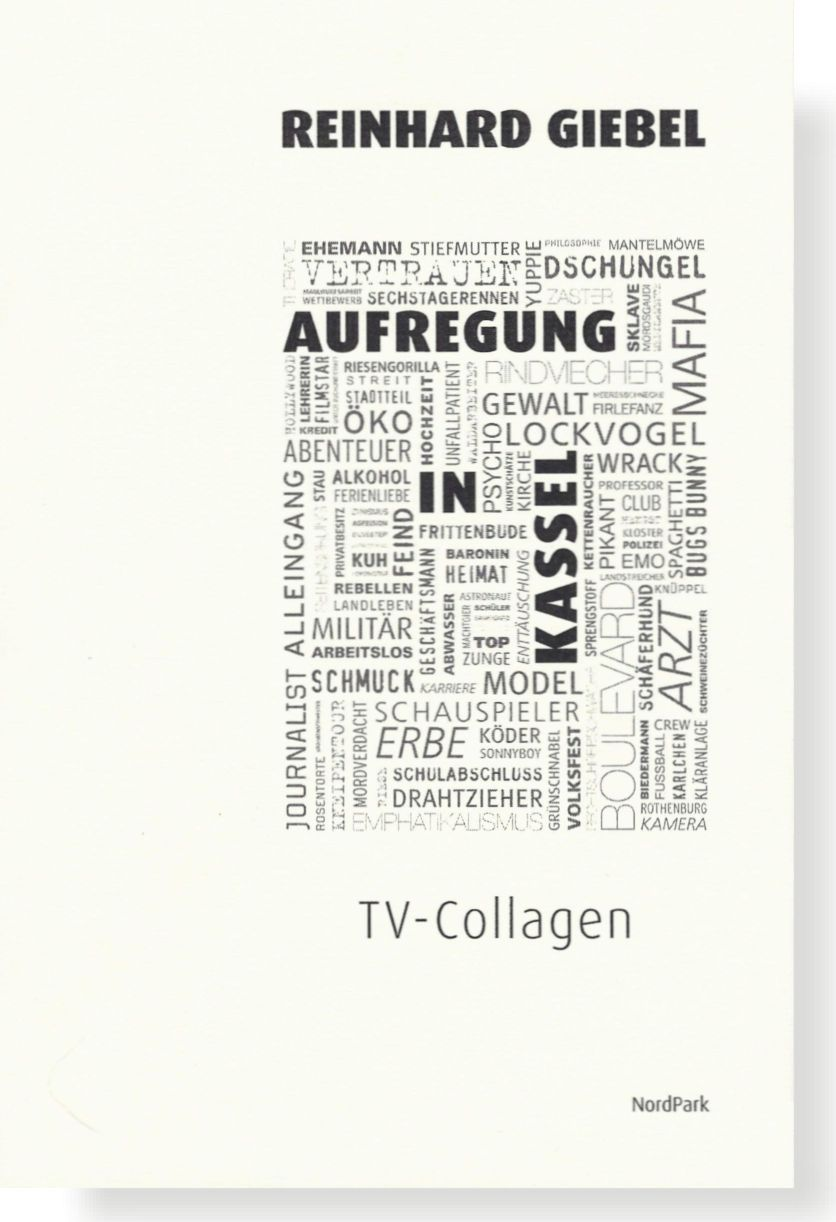 Giebel-cover-tv-collagen-neu.jpg