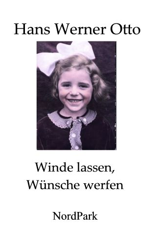 images/Otto-Winde-lassen-cover.jpg