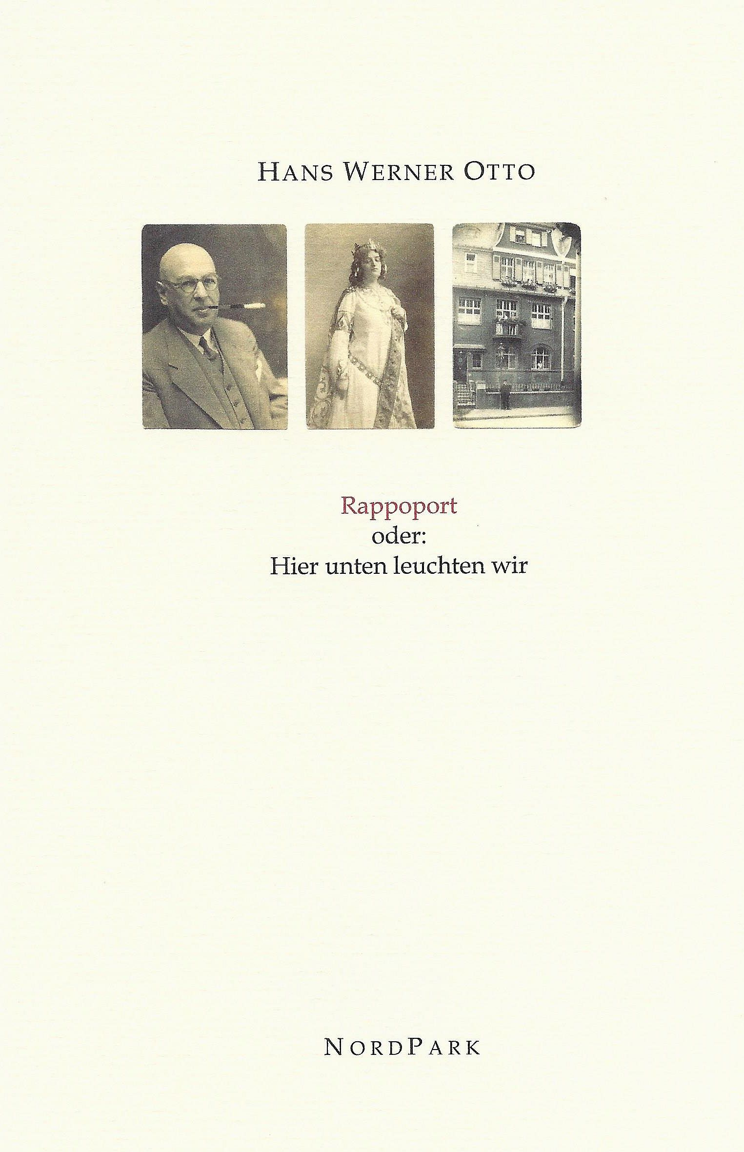 Otto-hans-werner-rappoport-cover.jpg