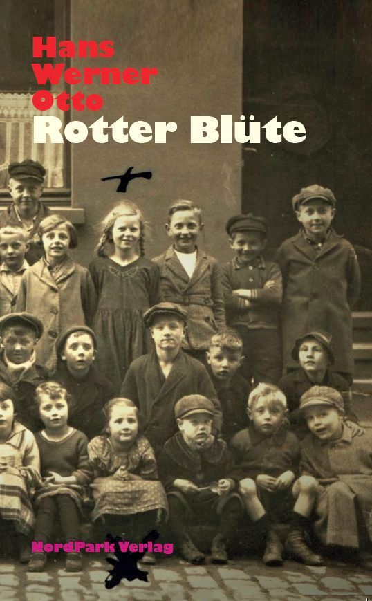 Otto-webcover-Rotter-Bluete.jpg