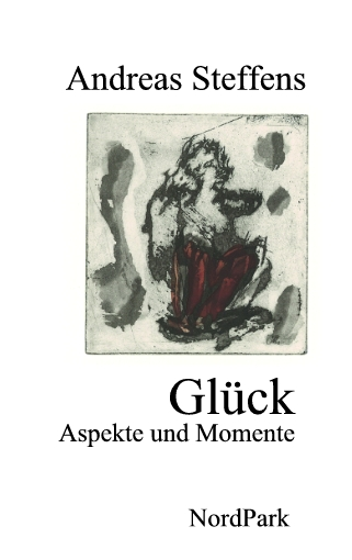 Steffens-glueck-cover