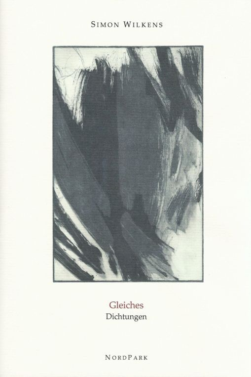 Wilkens-Gleiches-Cover.jpg