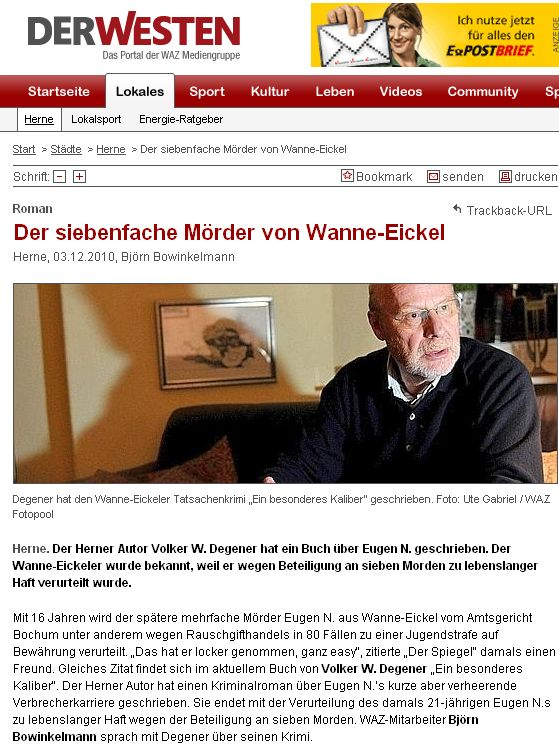 degener-interview-der-westen