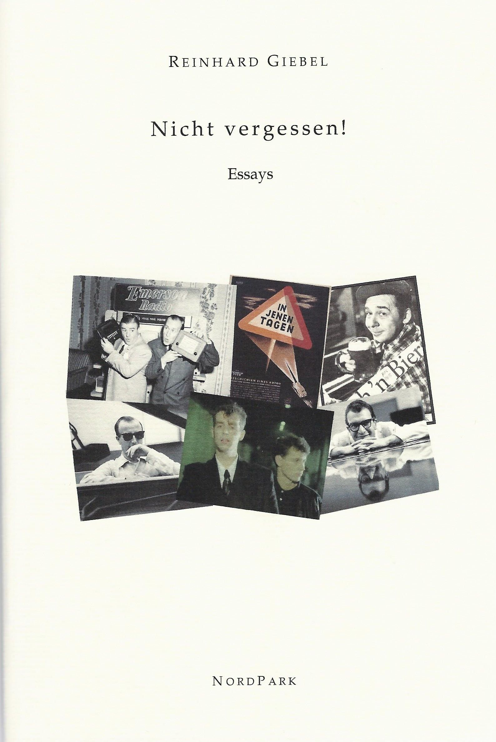 giebel-essays-cover