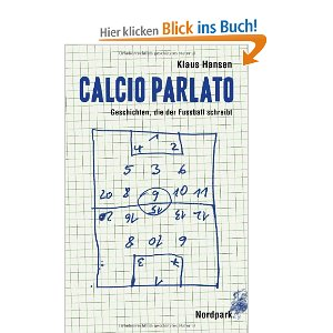 hansen-calcio-parlato-amazon-search-inside