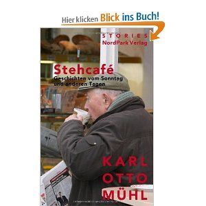 muehl-stehcafe-amazon-inside.jpg