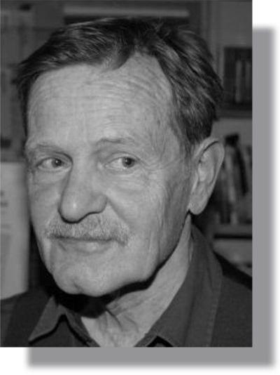 <b>Horst Wolf</b> Mueller - mueller-Horst-schatten