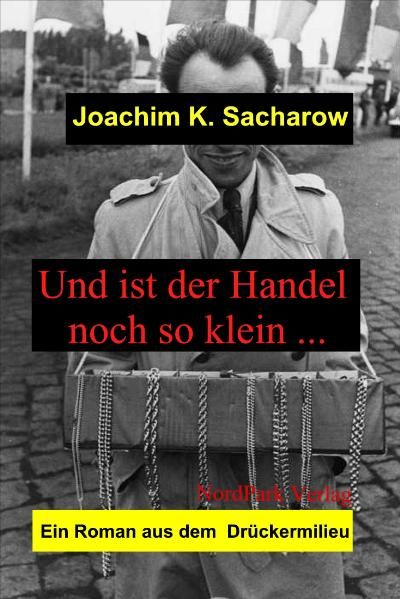 sacharow-Cover.jpg